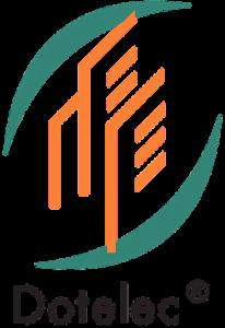 logo_Dotelec